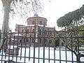 Basilica di San Vitale 6 foto di C.Grassadonia.jpg