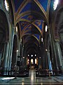 Basilica di Santa Maria sopra Minerva 01.jpg