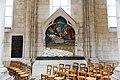 Basilique Saint-Nicolas de Nantes 2018 - 56.jpg