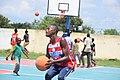Basketball at Simiyu Tanzania 38.jpg