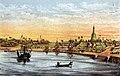 Bassein, late 1800s.jpg