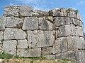 Bastione difensivo - panoramio.jpg
