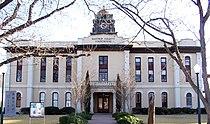 Bastrop courthouse.jpg