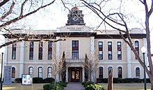 Bastrop courthouse.jpg