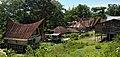 Batak-village 09N9400-01.jpg
