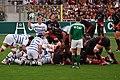 Bath Rugby v Stade toulousain Collapsed scrum Heineken Cup.jpg