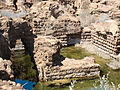 Baths at Abu Mena (XXIII).jpg