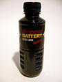Battery Stripped-bottle.jpg