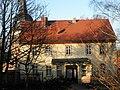 Battgendorf Alte Schule.JPG