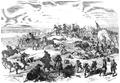 Battle of Świętobrość (Šventybrastis) 1863.PNG