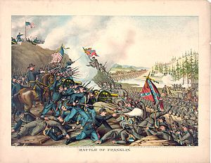 Battle of Franklin by Kurz & Allison.jpg