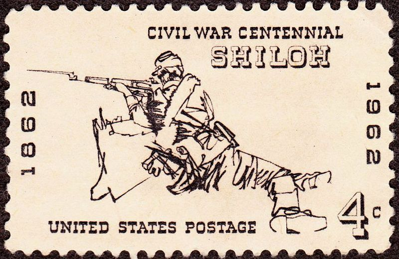 Battle of Shiloh2 1962 Issue-4c.jpg