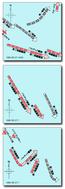 Battle of Tsushima (Chart 4-6) J