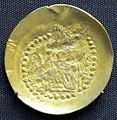 Battriana, monete d'oro del IV secolo 06.JPG