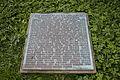 Baudenkmal Nr. 192 Anklam Gedächtnisstelle.jpg