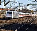 Baureihe 101 028-9 (9778001852).jpg