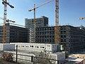 Baustellenbesichtigung MesseCity.jpg
