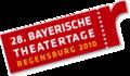 Bayerische Theatertage 2010.png