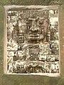 Bayon - Angkor Thom - 02.JPG