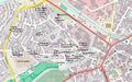 Bayreuth Kreuz map12.PNG