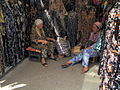 Bazar Shopkeepers (3926805234).jpg