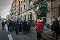 Bazar de la Sémis Strasbourg Ciarus 8 mars 2014 01.jpg