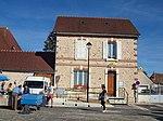 Bazoches-lès-Bray-FR-77-agence postale-02.jpg