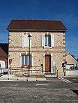 Bazoches-lès-Bray-FR-77-agence postale-03.jpg