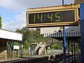Bearsted Station - geograph.org.uk - 48586.jpg