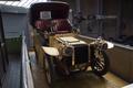 Beaulieu National Motor Museum De Dietrich 24 PK 15-10-2011 12-46-08.png