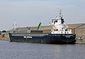 Beaumaiden ship R01.jpg