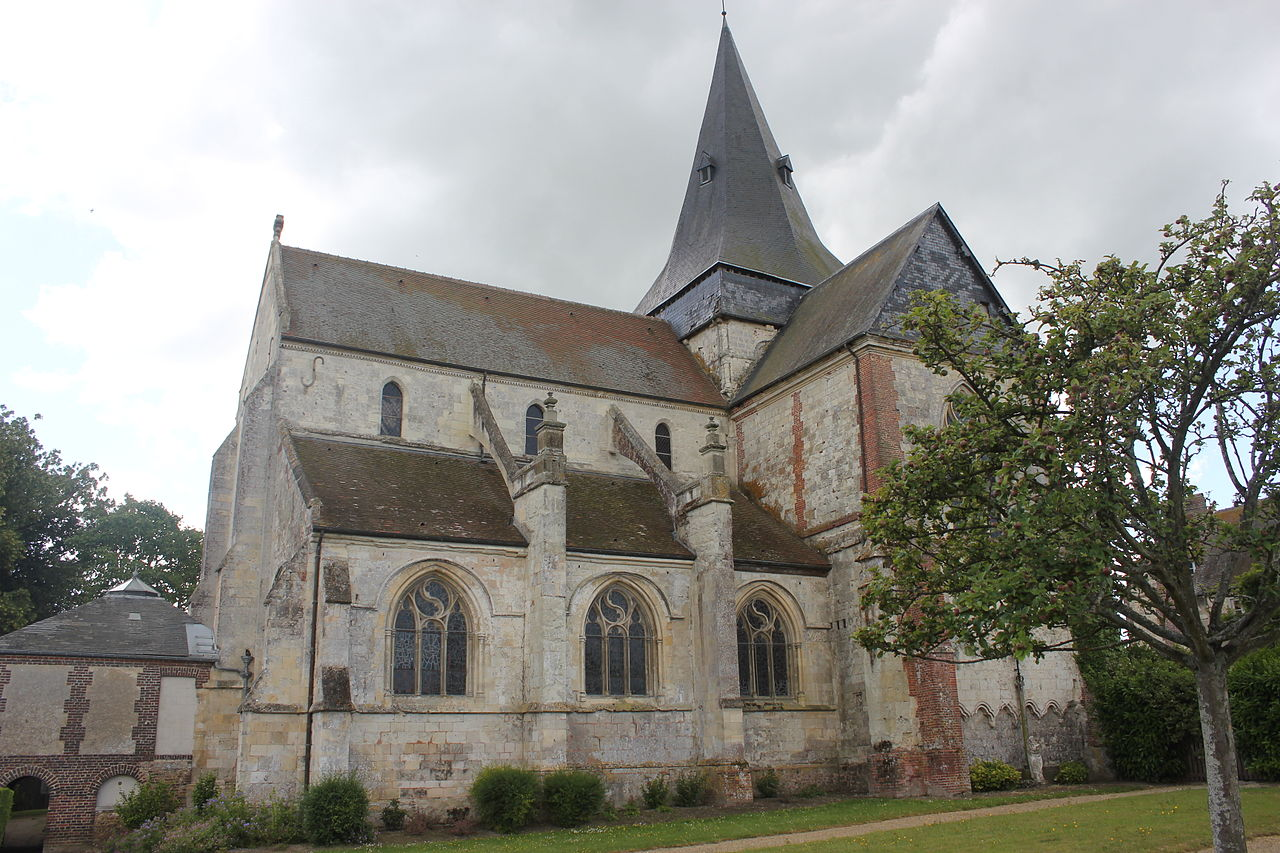 Beaumont en Auge 11.jpg