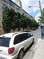 Beautiful building i Liberty Village, 2014 07 06 (6) (14591647574).jpg