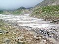 Beautiful glacier at Lowari top Dir Bala..jpg