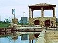 Becerril de Campos Palencia - panoramio.jpg