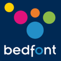 Bedfont full colour.png