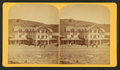 Beebe(e) house, Manitou, from Robert N. Dennis collection of stereoscopic views.png