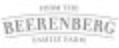 Beerenberg Logo.jpg