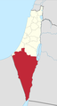 Beersheba District Before 1948.png