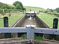 Beeston Iron Lock - geograph.org.uk - 1350581.jpg
