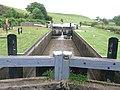 Beeston Iron Lock - geograph.org.uk - 1350581.jpg