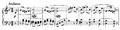 Beethoven sonata 19-andante.png