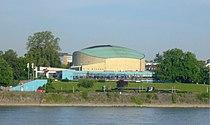 Beethovenhalle.jpg