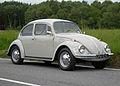 Beetle (3592514774).jpg