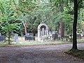Begraafplaats Soerenseweg (31077428176).jpg