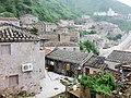 Beigan Township, Lienchiang County , Taiwan 芹壁4.jpg