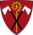 Beilngries Wappen neu.png