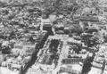 Beirut - 1930s.png