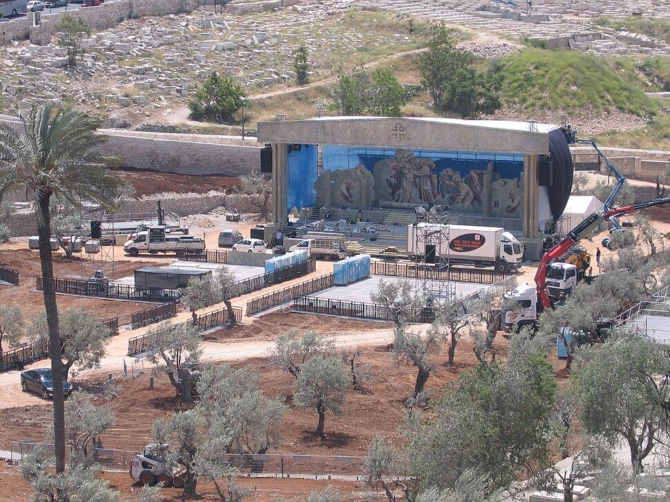 Beit Hasda 039