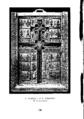 Beitz Caesarius 145.png